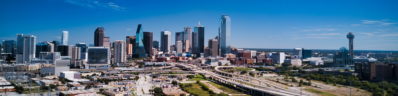 Dallas_Phenom