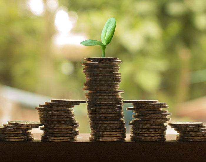 financial-benefits-700x550
