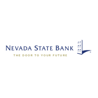 Retail Banking Jobs Retail Banking Jobs At Nevada State Bank