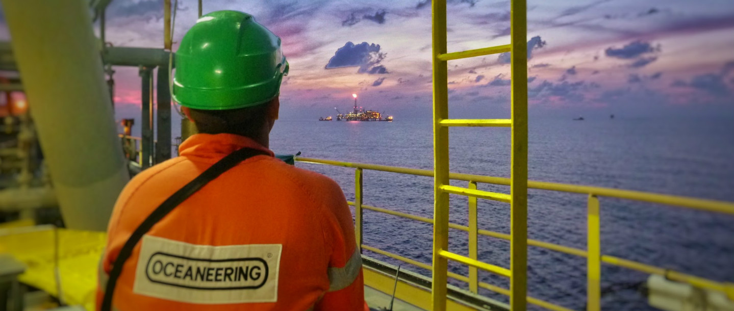 careers at home hero oceaneering