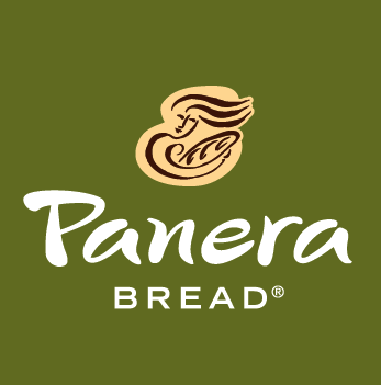 Careers Panera bread logo