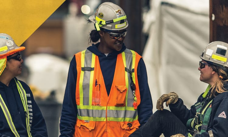 Construction Careers At Pcl Construction Pcl Construction Jobs