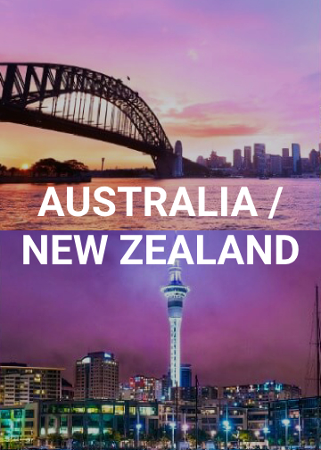 australia-newZealand