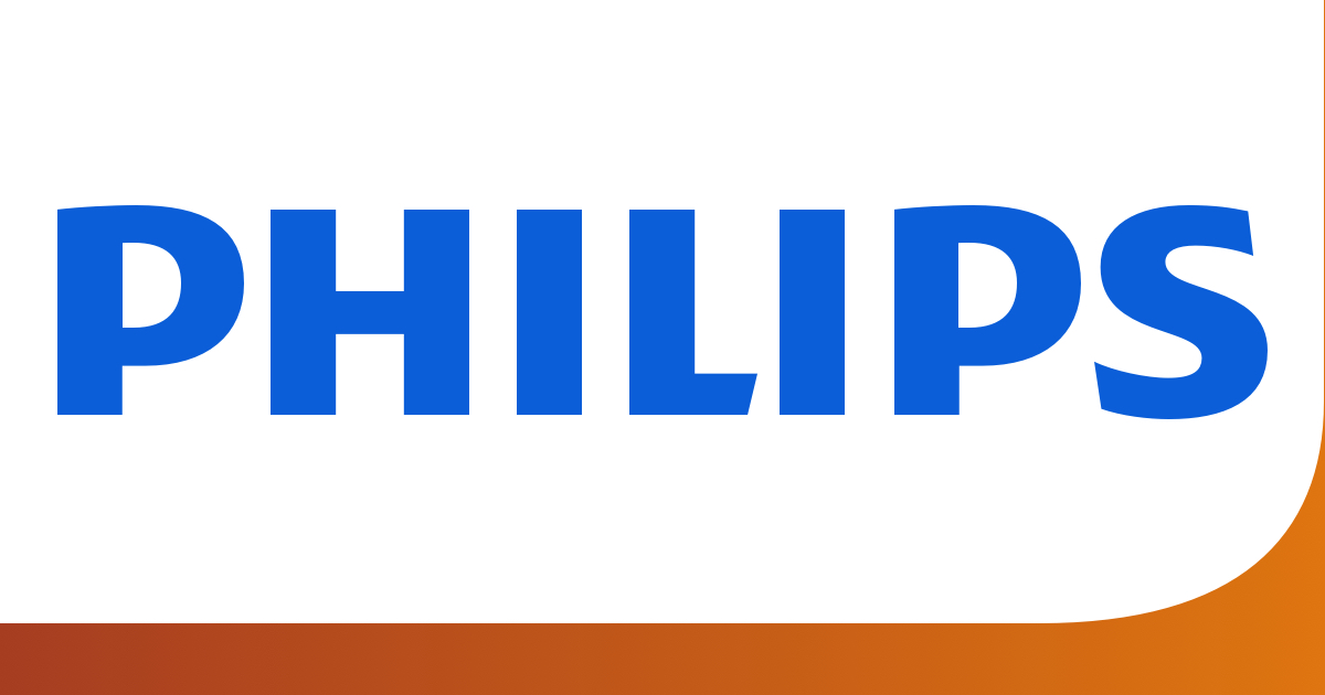 Engineering Jobs Engineering Jobs At Philips