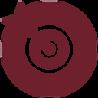 Icon target