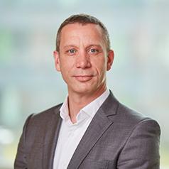 8-Digital-Quality-Regulatory-Campaign-Netherlands-Hugo-Weustern-profile.jpg