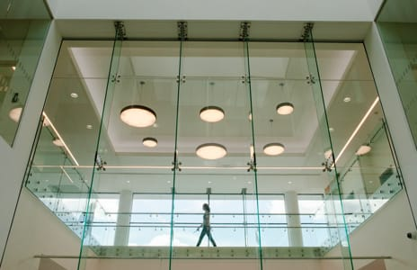 53-Employer-Branding-ANZ-General-Office-Shots.jpg