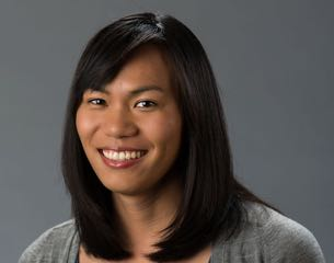 sarah-jeung-software-engineer