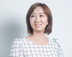 ling-xiao-yun