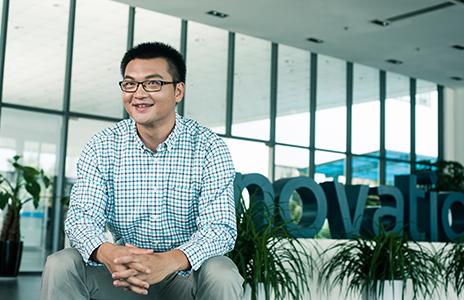 13-Digital-Quality-Regulatory-Campaign-China-Xin-Li-Profile.jpg