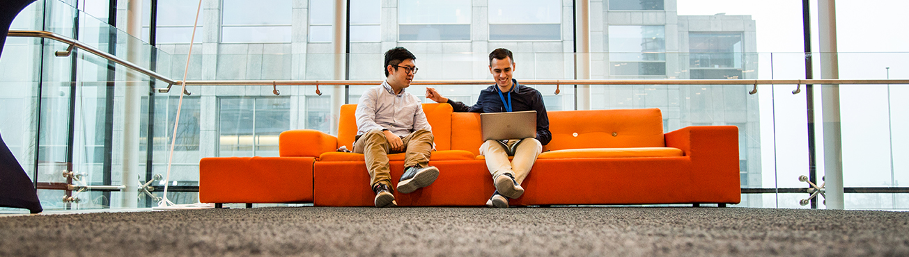 Join our talent community at philips