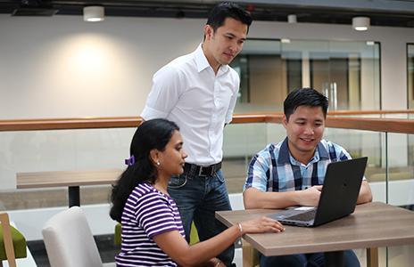 3-Employer-Branding-APAC-Center-General-Office-Shots.jpg