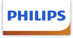 Search results | Find available job openings at Philips