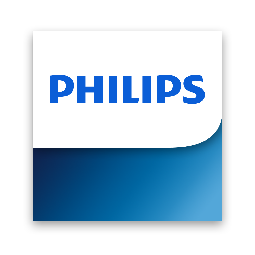 philips open sollicitatie FAQ philips open sollicitatie