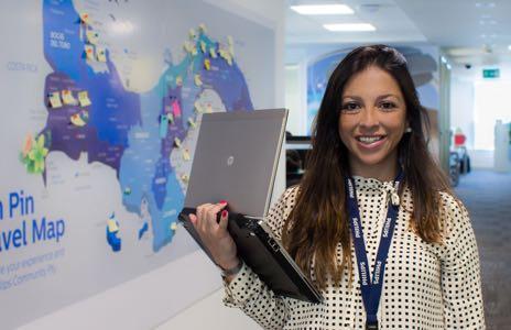 10-Always-On-Employer-Brand-LATAM-Leilah-Galimberti.jpg
