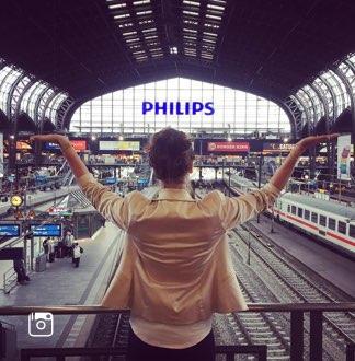 philips-instagram-6
