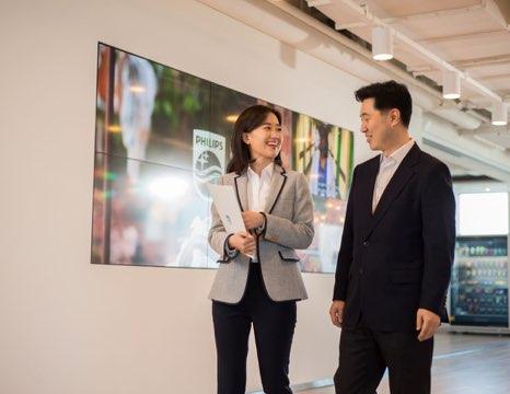 Philips Vietnam Careers | Philips Vietnam Jobs