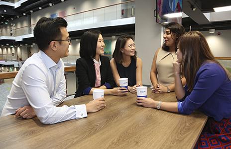 14-Employer-Branding-APAC-Center-General-Office-Shots.jpg