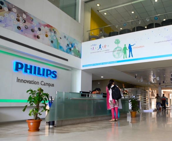 philips-innovation-campus-in-india.jpg