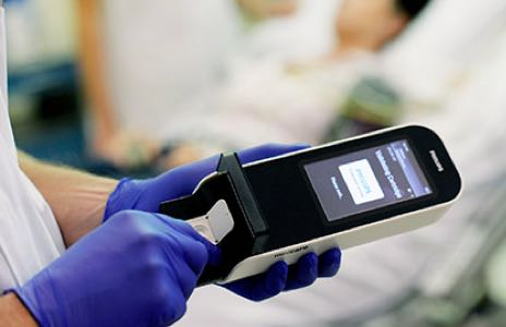 handheld-diagnostic.jpg