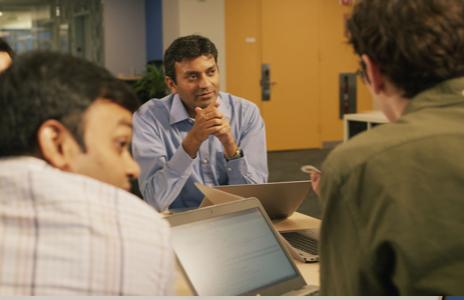 2-Digital-Software-Engineering-Campaign-US-Software-Developer-Alex-Hunt
