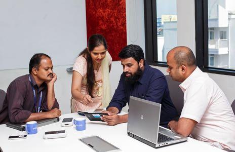 20-Digital-Software-Engineering-Campaign-India-Software-Engineers-Efficia-ECG100-team.jpg