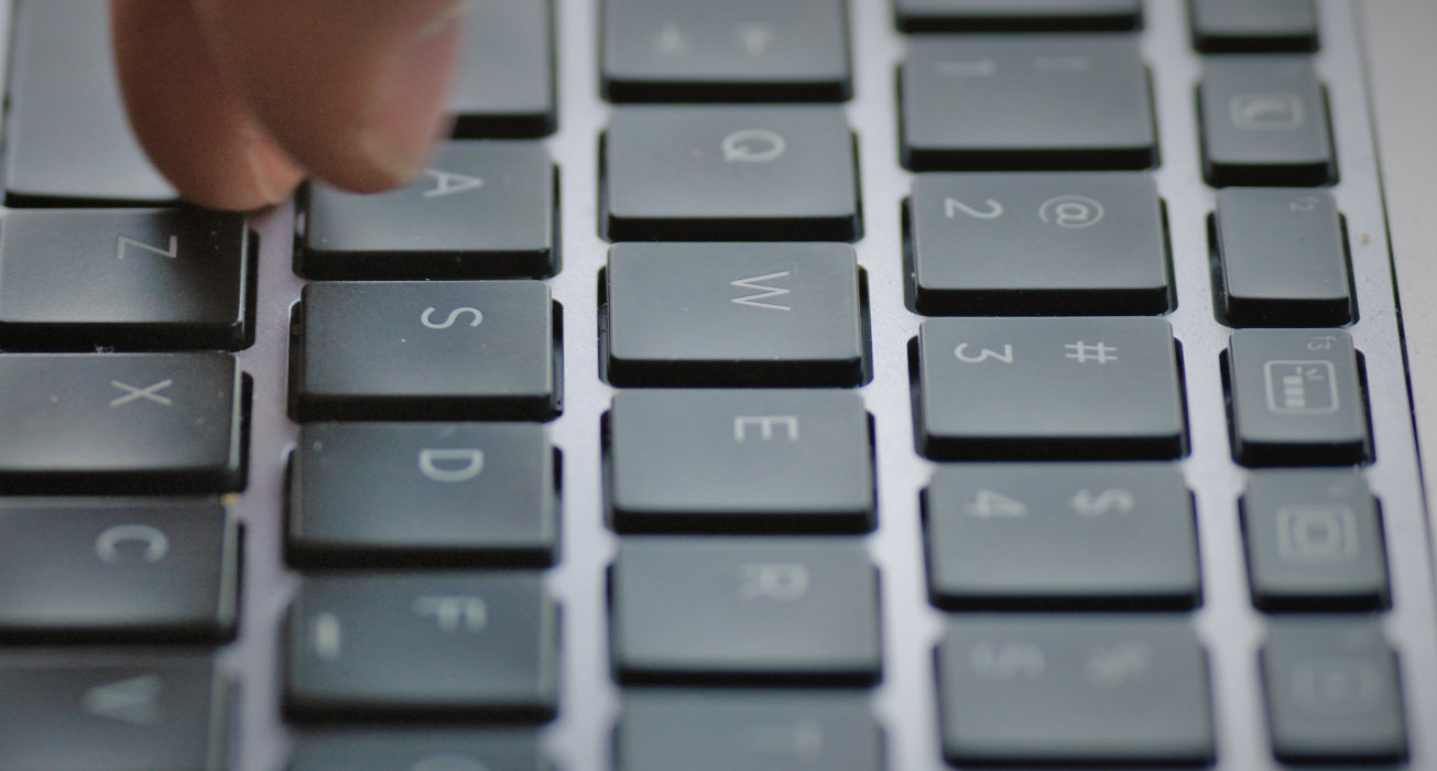 Search jobs and apply now