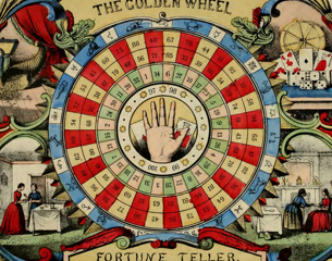 The-Golden-Wheel-Fortune-Teller.jpg