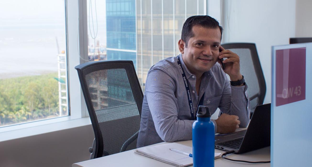 9-Always-On-Employer-Brand-LATAM-Marcos-Velazquez.jpg