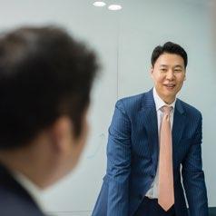 Ji-Jun-Won-testmonial-at-philips