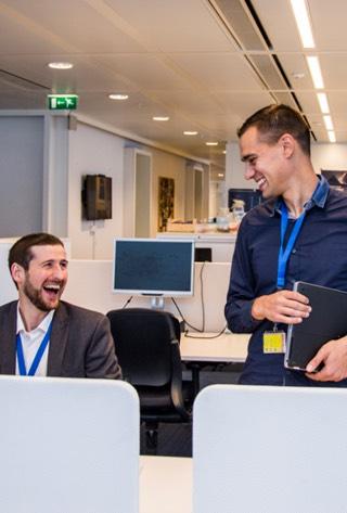 open sollicitatie philips Working at Philips