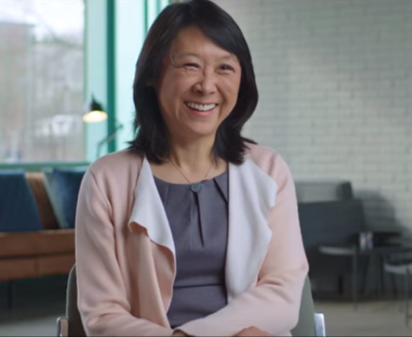 Leading Change Career at Philips