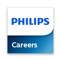 pretty nice cefc4 3722b Philips Careers   Philips Jobs