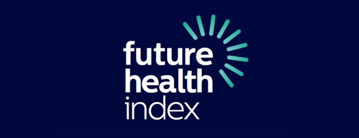 未来健康指数