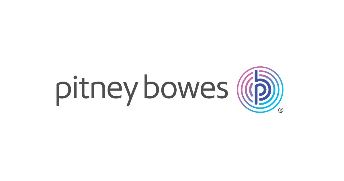 www.pitneybowes/signin
