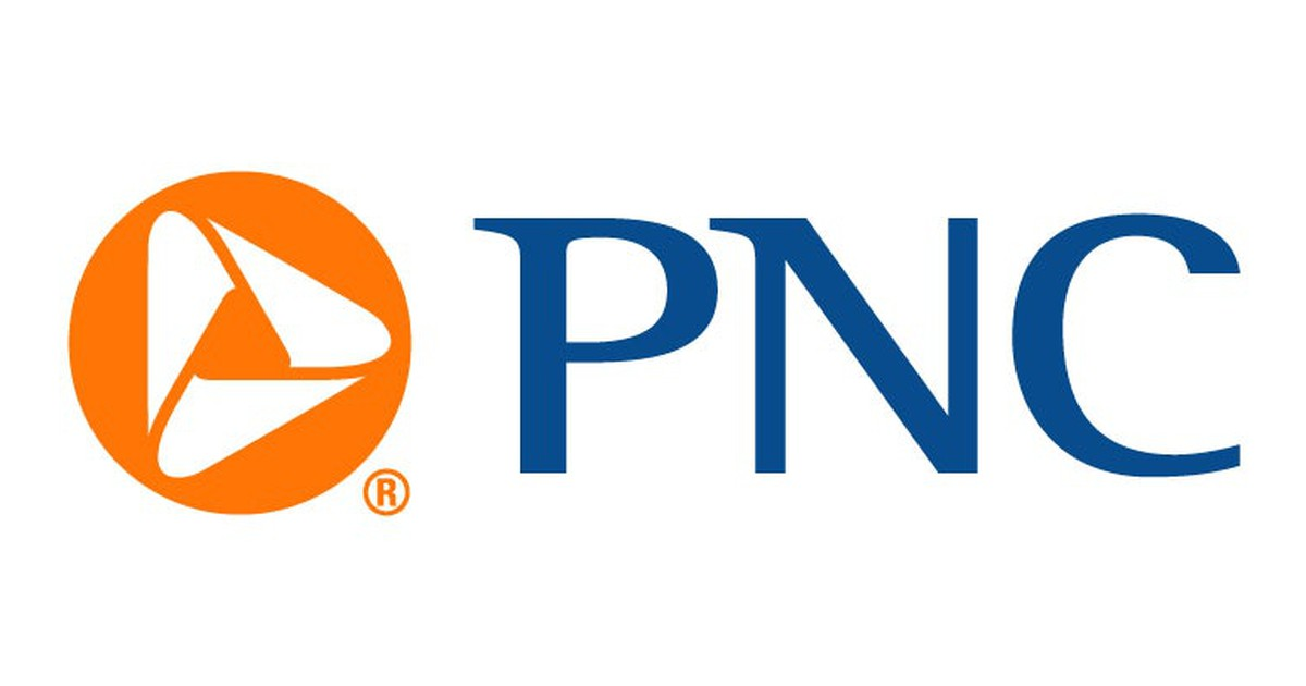 pnc pathfinder sign in