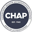 chap seal image
