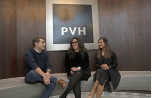 Search results | Find available job openings at PVH