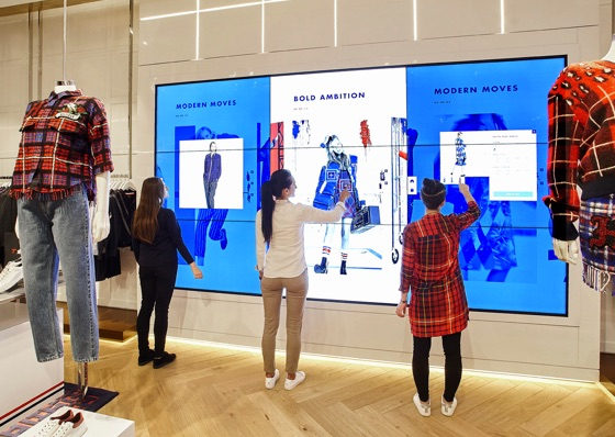 future-of-retail-new