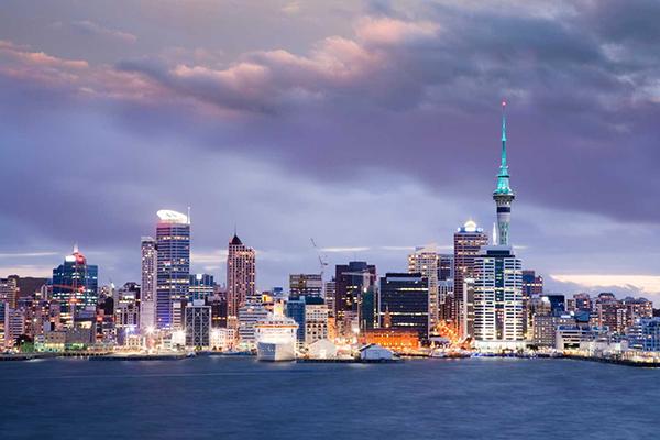Cabin Crew Recruitment | Auckland | 2020