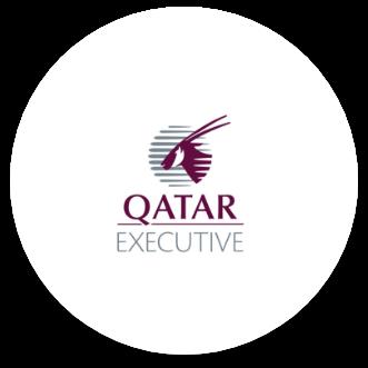 Qatar Executive