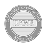 J.D. Power Customer Satisfaction 2018