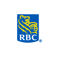 jobs at RBC | Jobs 1 to 50 in search results
