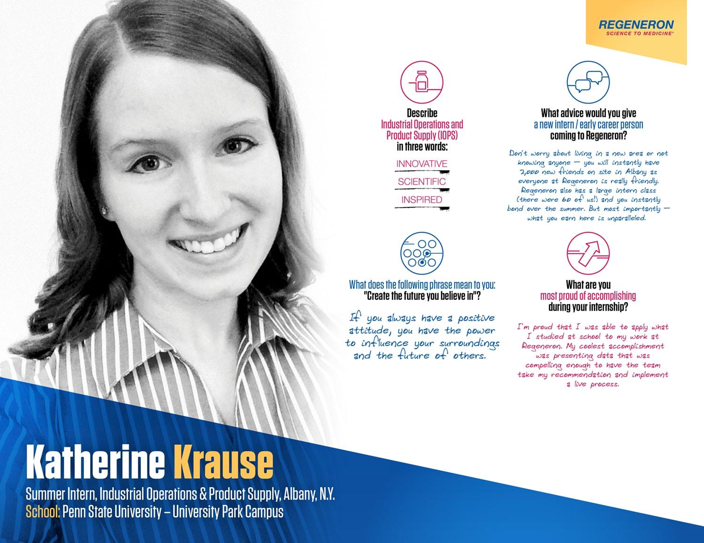 Katherin-Krause