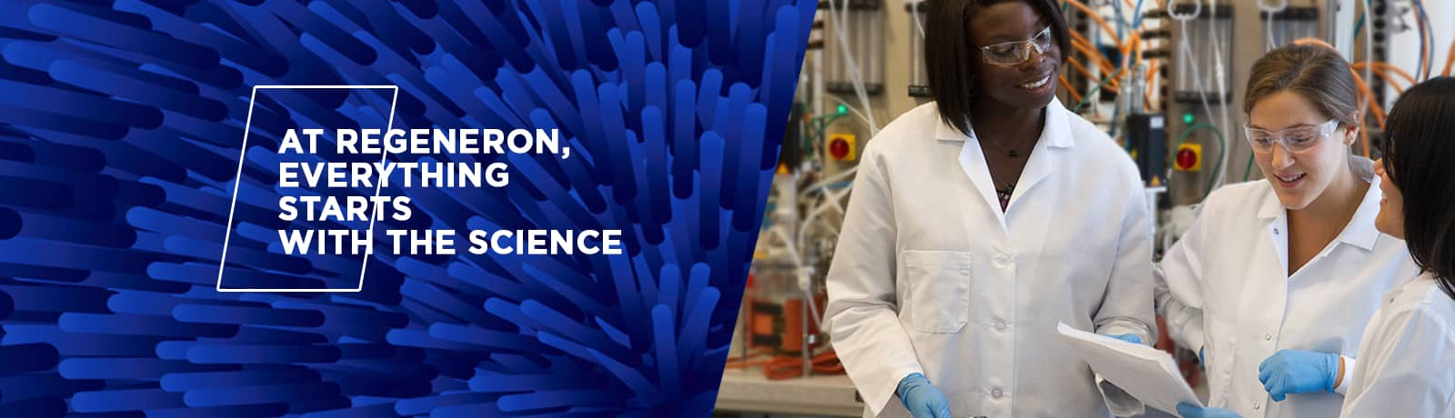 everything-starts-with-science-at-regeneron