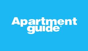 apartmentguide