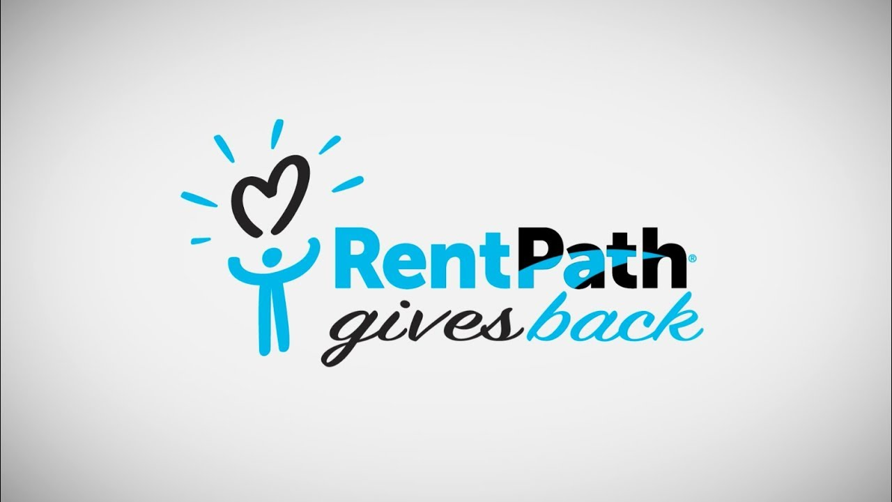 givingbackrentpath
