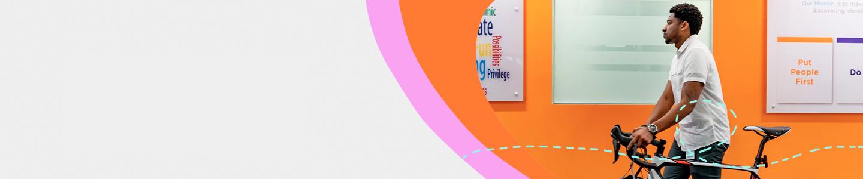B_sage-benefits-desk-banner-Careers-at-Sage