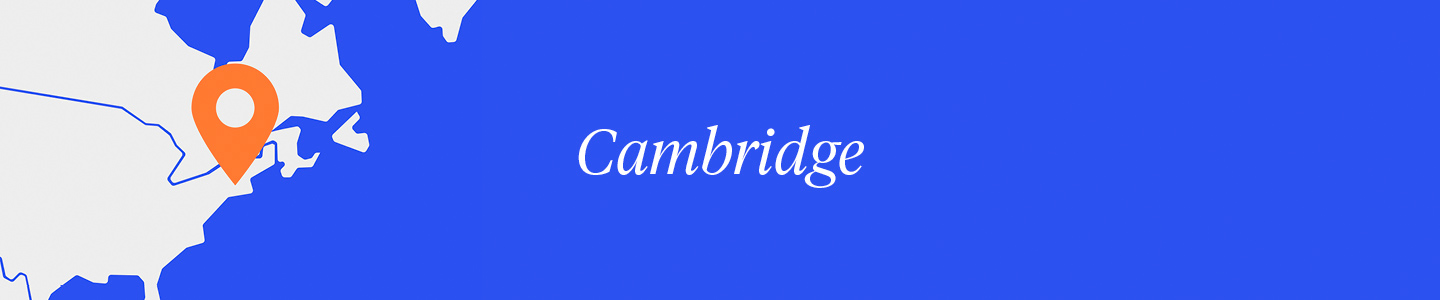 Location-Cambridge-desktop-career-at-sage