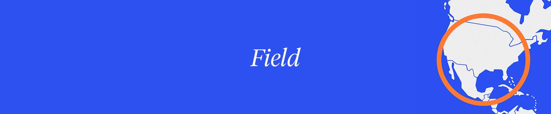 Field-desktop-careers-at-sage